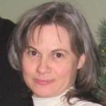Daniela Ivanov