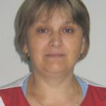 Marioara Moldovan