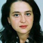 Meda-Lavinia Negrutiu