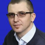 Prof_Florin_Miculescu.png